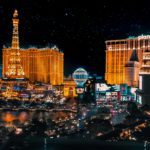 What to Do When You're Visiting Las Vegas