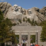 What Are the Most Important Monuments in the US?